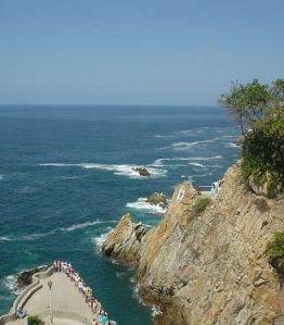 la_quebrada_acapulco