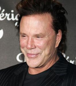 mickey-rourke-bad