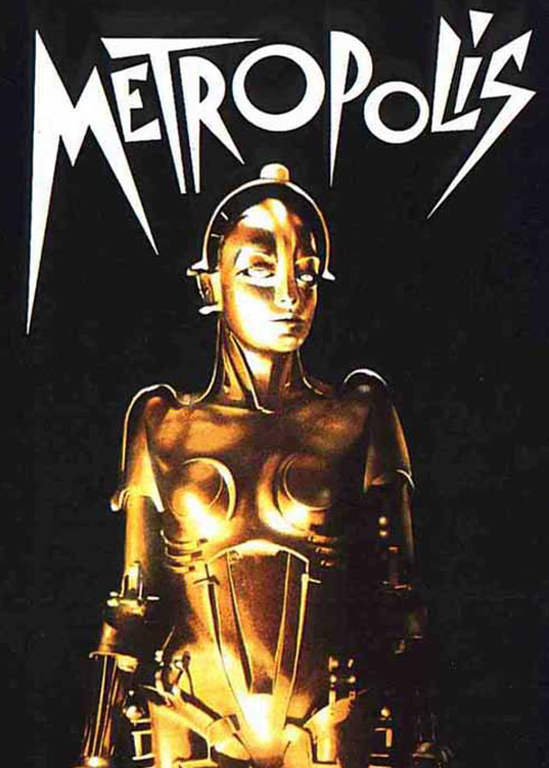 http://elhuecodelcine.files.wordpress.com/2009/07/metropolis.jpg